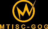 Mtisc-Gog